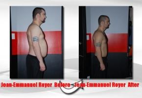 Jean Emanuel Royer